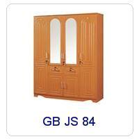 GB JS 84